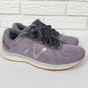 New Balance Arishi Fresh Foam Running Sneakers 8